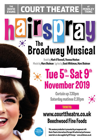 Hairspray Poster New.jpg