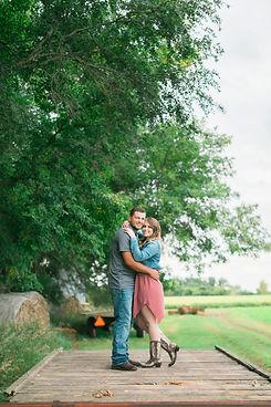 BrookeDalton_Engaged_BethanyMelvinPhotog