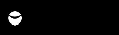 logo_arc audio thin.png