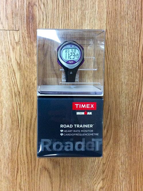 Timex HR Monitor