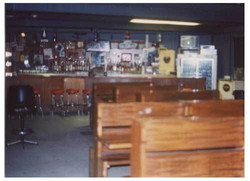 Mothers Junction (upstairs)