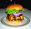 Best food in Fairlawn Ohio