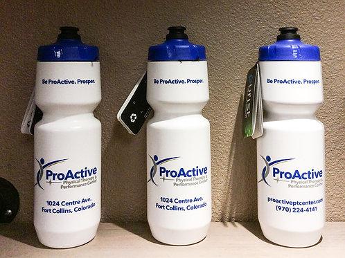 ProActive Purist Water Bottles