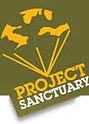 Project Sanctuary