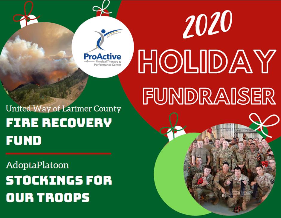 Holiday Fundraiser Landscape.png