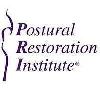 Postural Restoration Institute Logo.jpg