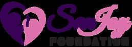 San Joy Fundraiser.png