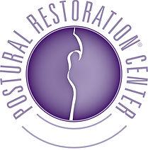PR Center Logo 269.jpg