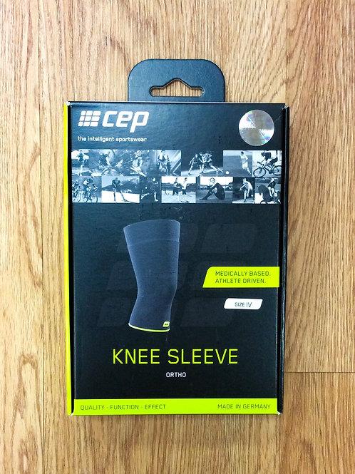 CEP Knee Sleeve