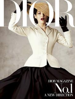Marion+Cotillard+Dior+Magazine.jpg