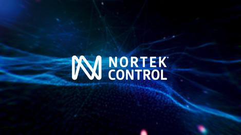NORTEK CONTROL
