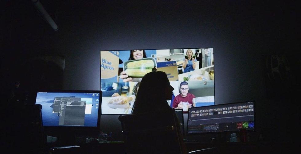 Screen%20Shot%202021-03-23%20at%2011.42_