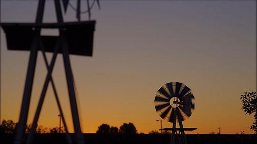 documentary lakota tribeca colorist