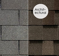 architectural-vs-3tab_d400.png