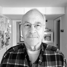 Bob LaCroix