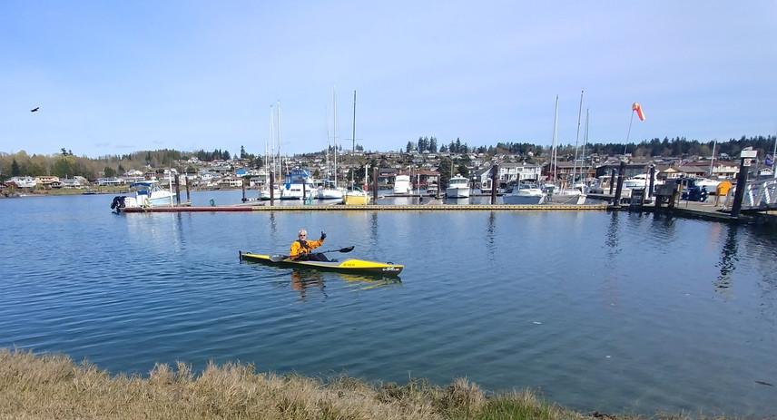 helge-kayak.jpg