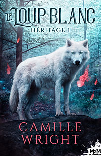 heritage-tome-1-le-loup-blanc-1429673.jp
