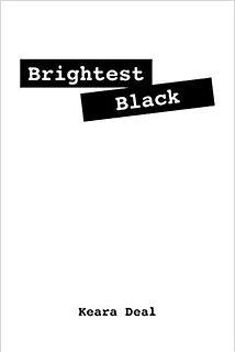 BrightestBlack.jpg