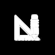 tapering-scale-pencil-black-icon-concept