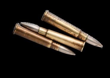 bullets.png