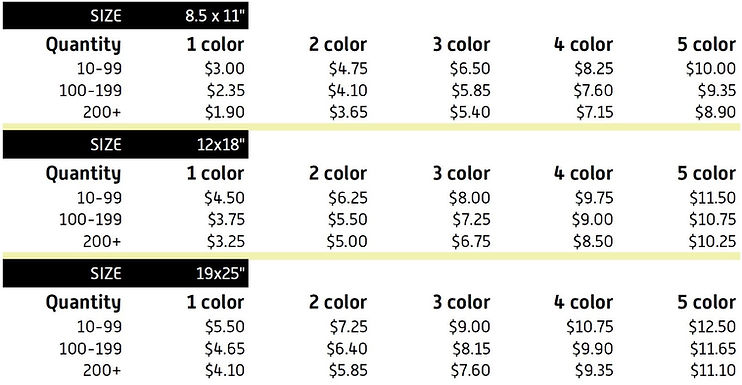 Poster Prices 4.jpg