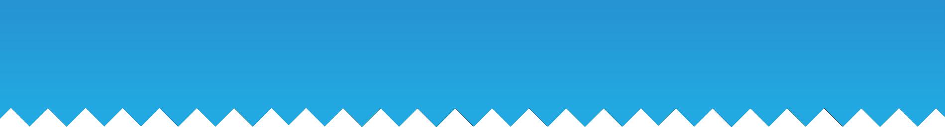 bg azul gradiente corte.png
