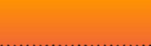 bg laranja gradiente corte.png