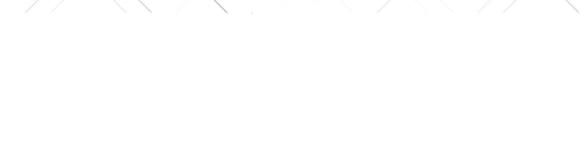 bg branco gradiente corte.png