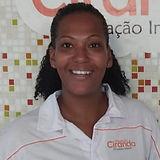 Chirlene Santos Aux. de Turma.jpg