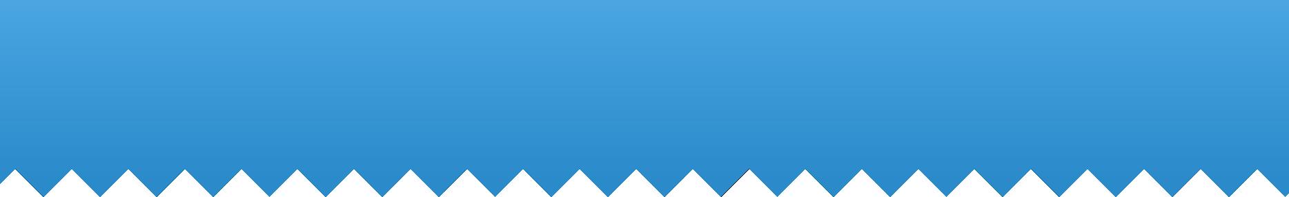 bg azul gradiente corte 2.png