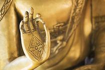 Fragen Yoga Bonn