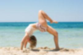 Yoga Bonn, Pilates Bonn, Meditaton Bonn, Pilates und Yoga Studio in Bonn Beuel