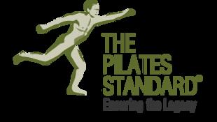 Pilates Standard