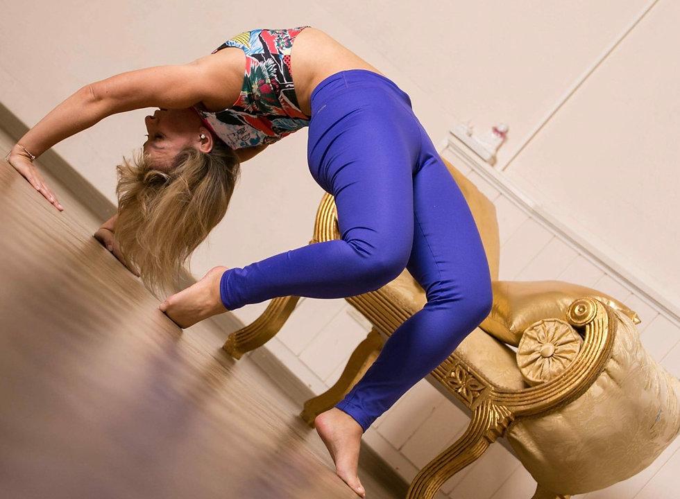 Yoga Brücke.jpeg