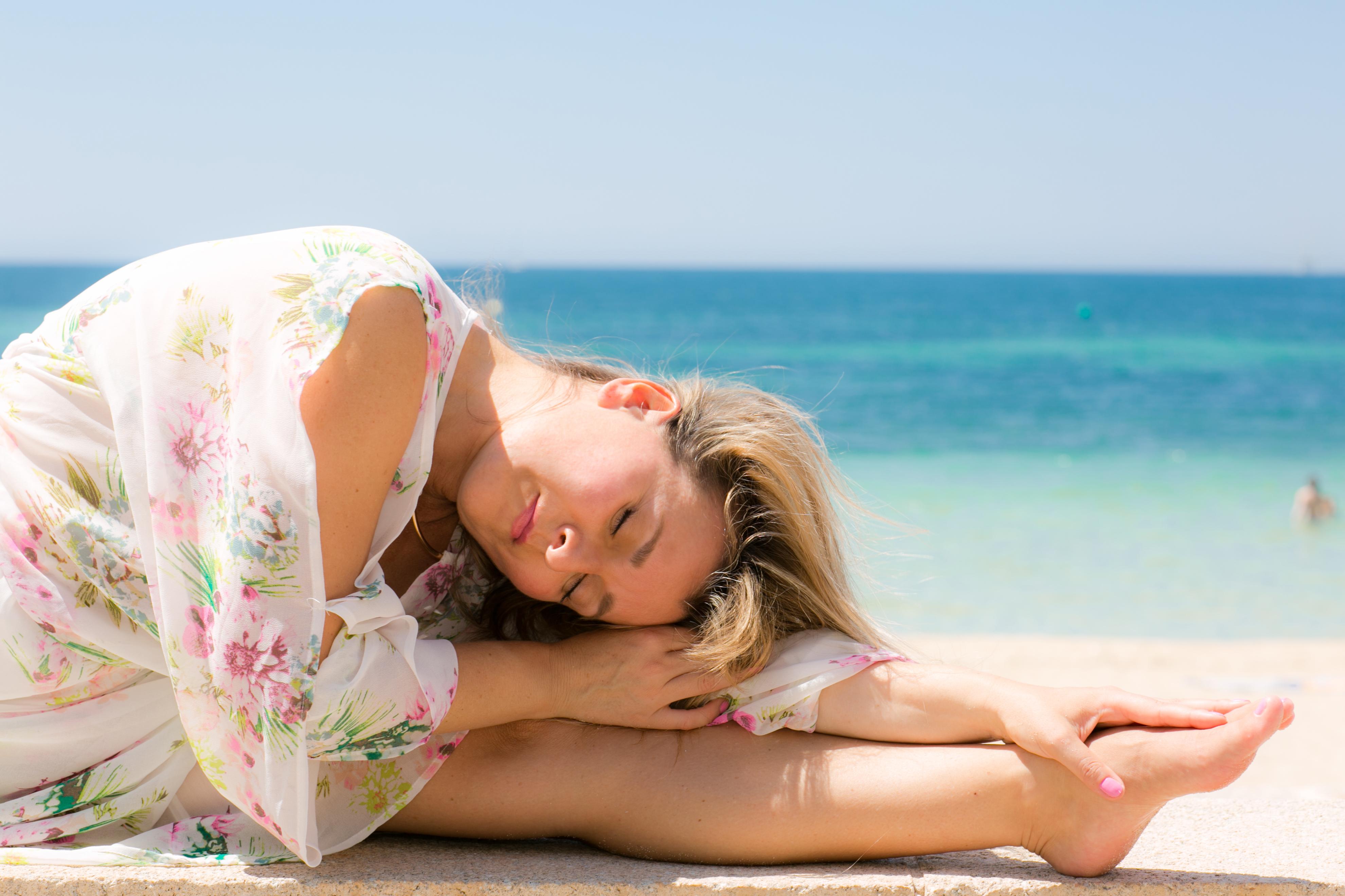Yoga Bonn Beuel: Hatha, Bowspring...