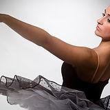Ballerina Barre.jpg