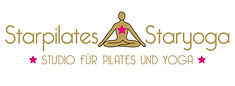Pilates . Yoga . Personal Training  Bonn Beuel