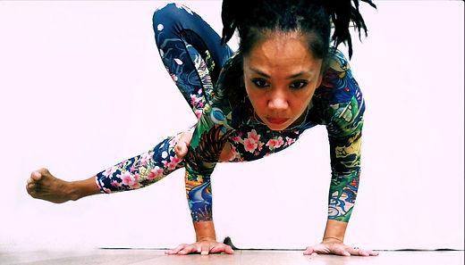 Yin Yoga Bonn Beuel - Starpilates & Staryoga