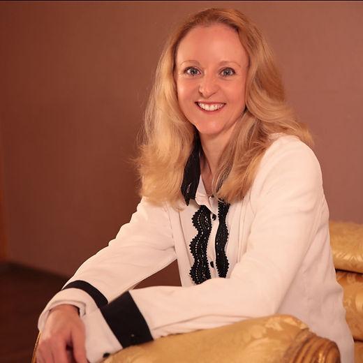 Rachel - Barre Bonn
