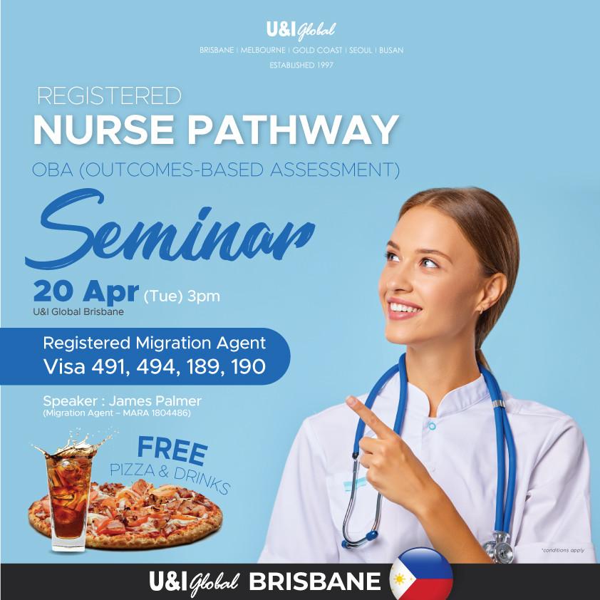 2021APR_Nurse-Pathway-Seminar-Filipino-S