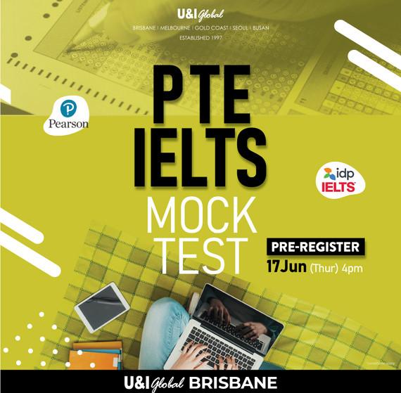 2021Jun_PTE-IELTS-mock-test-SQ.jpg
