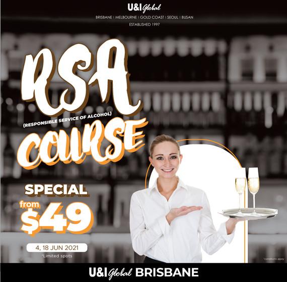 2021Jun_RSA-course-SQ.jpg