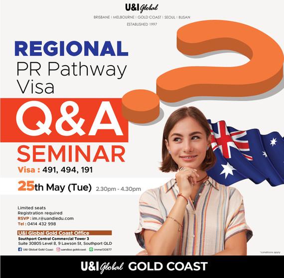 2021May_Regional-PR-Q&A-Seminar_OOL-SQ.j