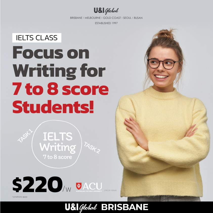 2021May_IELTS-Class-for-writing-SQ.jpg