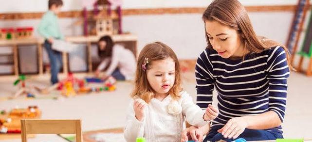 tafe qld6-child care.jfif