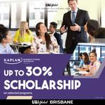 2021Apr_KAPLAN-scholarship-SQ.jpg
