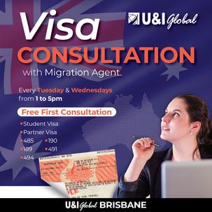 2020-Visa-Consultation-SQ.jpg