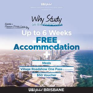 OOL-Free accommodation-eng.jpg