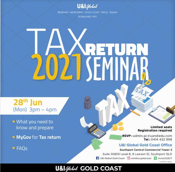 2021Jun_Tax-return-seminar_OOL-SQ.jpg