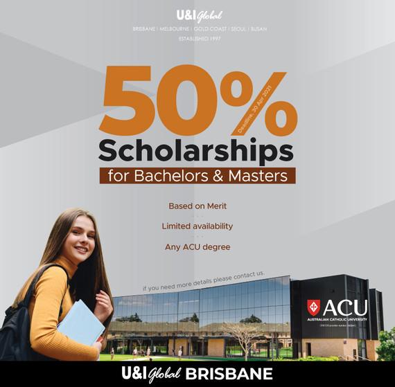 2021Apr_50%scholarships-ACU.jpg